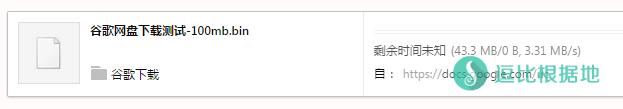 『优惠』Vultr最新优惠活动,5美元可用五个月,限时优惠!