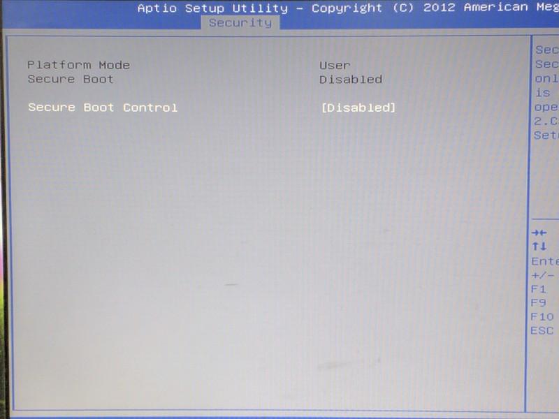 Ubuntu安装的三种方式