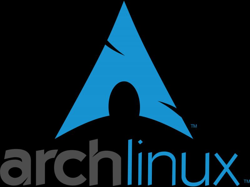 ArchLinx 安装教程 [图🐰文]